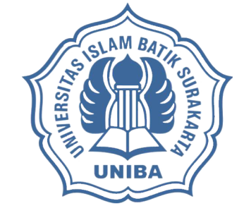 UNIBA