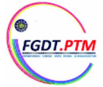 FGDT PTM