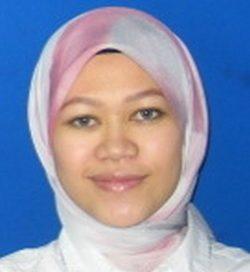 Assoc. Prof. Dr. Angzzas Sari Binti Mohd Kassim