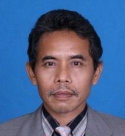 Dr. Ir. Ngafwan, M.T.
