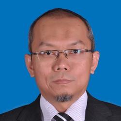 Assc. Prof. Dr. Herry Purnama